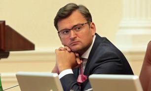 Зеленский освободил от должности постпреда Украины в Совете Европы