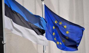 Эстония выслала российских дипломатов