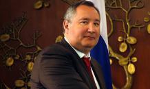 Россия не прекратит поставки ракетных двигателей в США