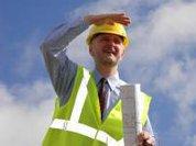 Минздрав сделал вид, что улучшил охрану труда