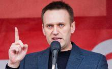 Олигархи трепещите: Навальный вас сдал