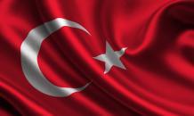 Удар в спину НАТО? Турция хочет вступить в БРИКС
