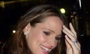Актриса Дженнифер Гарнер названа самой красивой женщиной планеты