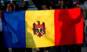 Объединения Молдавии и Румынии добиваются политические пенсионеры - молдавский политолог