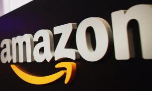 Как криптовалюта Amazon изменит мир