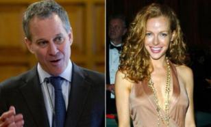 Генпрокурор Нью-Йорка ушел в отставку из-за обвинений со стороны женщин