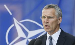 НАТО заинтересовался сотрудничеством с Белоруссией