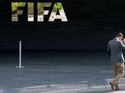 Представитель ФИФА рассказал, почему у России могут отобрать ЧМ-2018