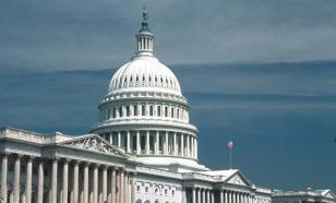 """Конгрессмены США опять требуют деньги на борьбу с """"агрессивной Россией"""""""