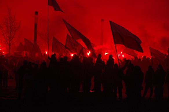 Марш независимости: для кого Польша становится опасной