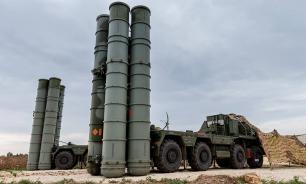 Глава Ростеха: Россия не будет продавать свое новейшее вооружение