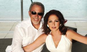 Глория и Эмилио Эстефан повторно выставляют Гостевой комплекс в Майами за $32 млн
