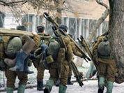 """Первый Герой  """"Первой чеченской"""""""