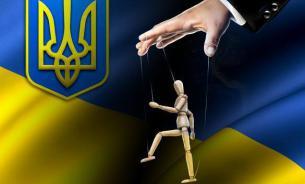 Украина выбирает лидеров российского Майдана. Ой, всё...