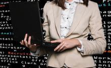 Онлайн-образование в глобальном тренде, не отставайте!