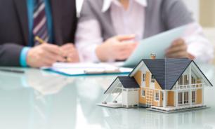 8 случаев, когда без юриста по недвижимости не обойтись
