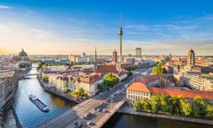 Кто инвестирует в берлинскую недвижимость