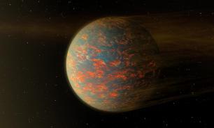 Ученые смогут изучать схожие с Землей планеты уже через 10 лет