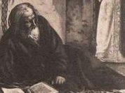 Протопоп Аввакум: смерть за веру