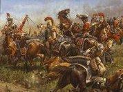 1812 год: странная война на юге России