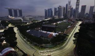 России есть чему поучиться у Сингапура