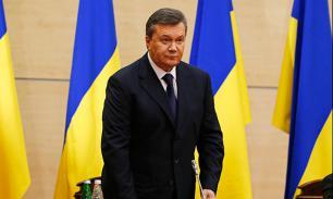 Американские спецслужбы подозревают представителей бизнеса в коррупции на Украине