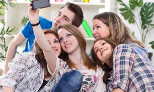 Запад не сможет использовать нашу молодежь для разрушения РФ — Владимир КОЛЕСНИКОВ