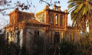 Дом Троцкого в Турции выставлен на продажу за $4,4 миллиона