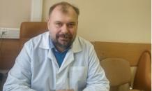 Олег Захаров: онкогематологические заболевания под контролем