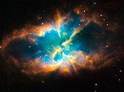 Вселенная: множественная или многовариантная?