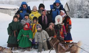 Опыт Ямала по сохранению и развитию коренных народов распространят на всю Россию