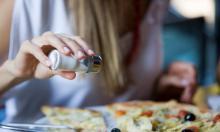 Ученые рассказали об опасностях бессолевой диеты