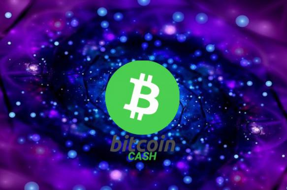 """Разработчик Bitcoin Cash: хардфорк биткоина сможет """"масштабироваться до уровня VISA"""""""