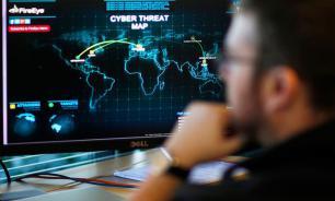 ABC: число хакерских атак со стороны Ирана против США возросло