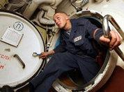 Путч добрался и до подводного флота