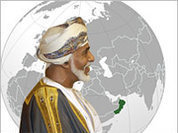 Оман снимает кризис между США и Ираном