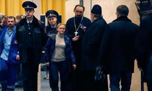 Генпрокуратура Египта дала согласие на участие России в расследовании гибели А321