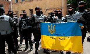 Лев Вершинин: В августе Киев начнет наступление на ДНР
