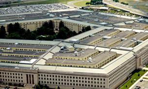 Бюджет Пентагона: гонка вооружений для финансового истощения России
