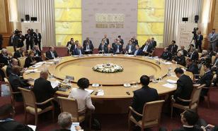 Противостоять угрозам терроризма и экстремизма страны БРИКС будут все вместе