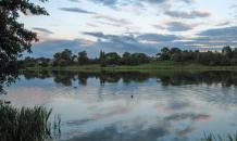 Выяснено: почему Россия отдала Казахстану озеро на границе