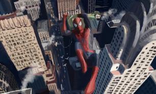 """Нью-йоркский небоскреб из """"Человека-паука"""" продают за $150 млн"""