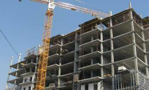 5 причин подумать об инвестировании в многоквартирное строительство и постройках для трудового звена. Часть 1
