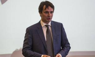 Алексей Рогозин идет работать к Сергею Шойгу