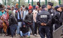 """Изнасилования в Европе, или """"Позвольте им войти!"""""""