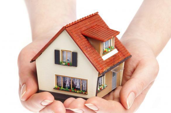 АИЖК: доля высокорискованной ипотеки в Российской Федерации непревышает 5% отвыдачи