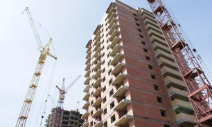 5 причин подумать об инвестировании в многоквартирное строительство и постройках для трудового звена. Часть 2