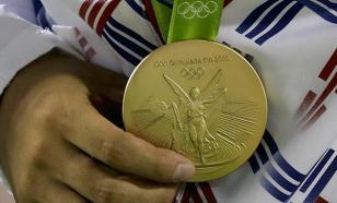 Призовые в легкой атлетике: сколько на самом деле заработали Ласицкене и Сидорова