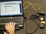 БРИКС: единым фронтом против киберпреступности