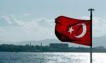 За Украину взялась Османская империя